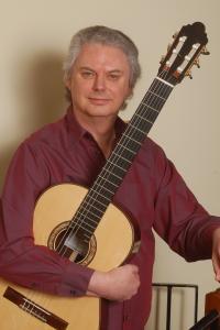 Raymond039s Guitars