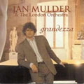 cover of Grandezza