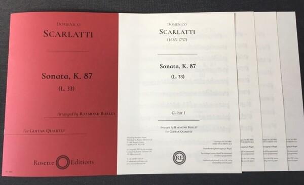 Rosette Editions