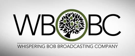 4 Parts on WBBC
