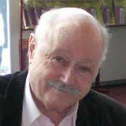Matanya Ophee 1932-2017